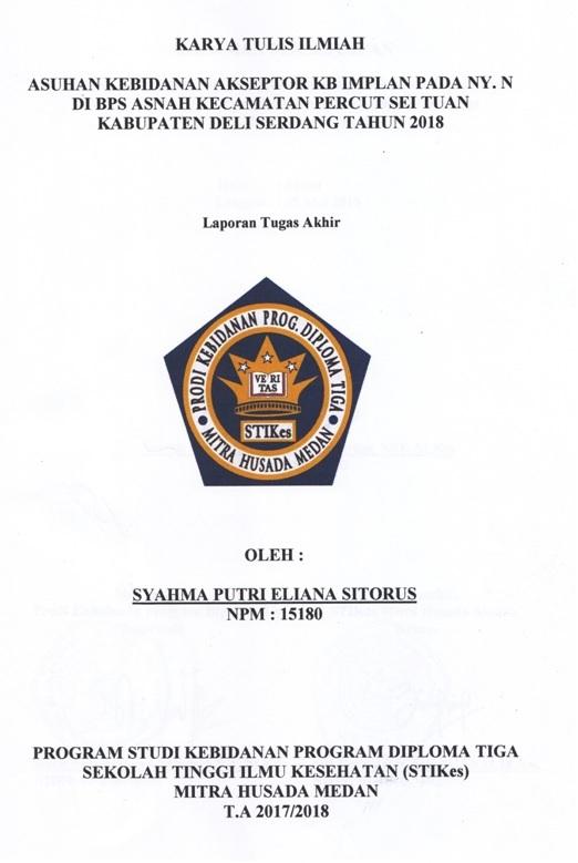COVER SYAHMA.jpg