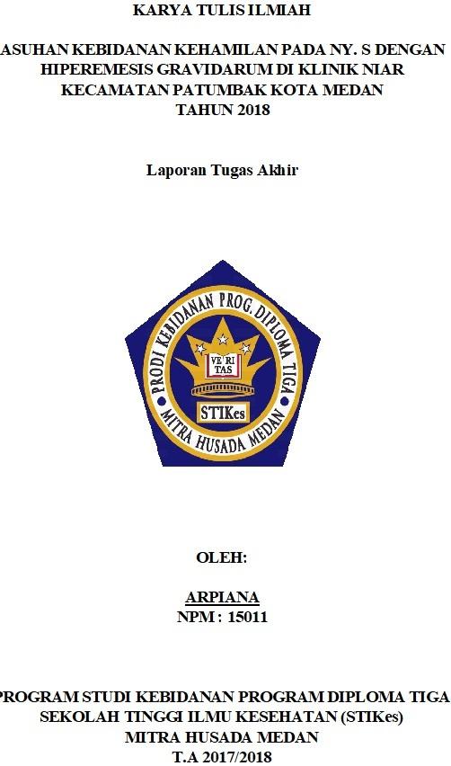 COVER ARPIANA 1.jpg