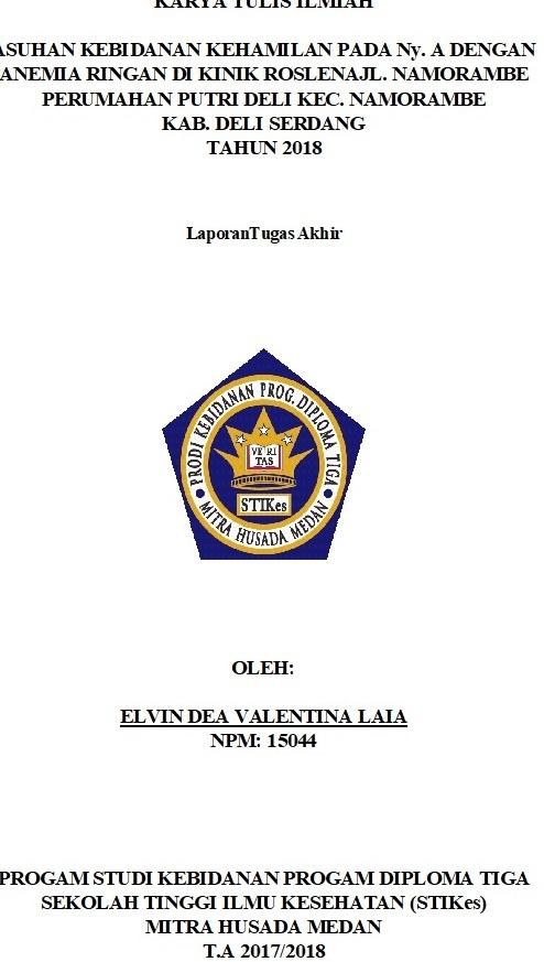 COVER ENJELIKA 1.jpg
