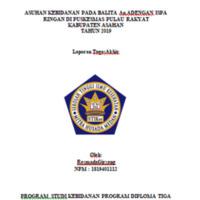 cover rasmada.png