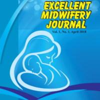 cover_issue_6_en_US.jpg