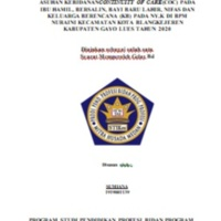 cover coc sumiana.jpg