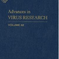 cover vol 62.jpg