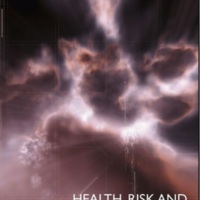 cover health.jpg
